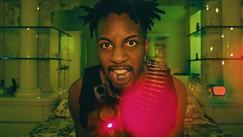 "New York Artist DrownMili Drops Explosive Visuals For Hit Single ""War Outside"""