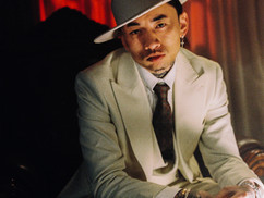 88RISING'S MASIWEI RELEASES SECOND STUDIO ALBUM, DARK HORSE, ALONG WITH THE OFFICIAL MUSIC VIDEO FOR
