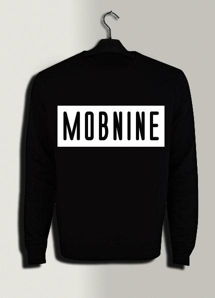Mobnine
