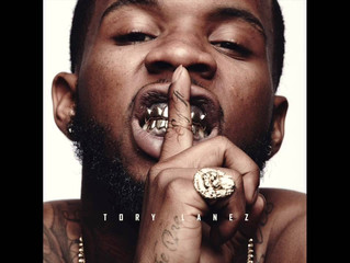 Tory Lanez , PARTYNEXTDOOR, and Post Malone are starting a new genre of rap...