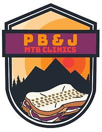 PBJ Logo.jpg