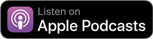 pep talks with rahul apple podcaster.png