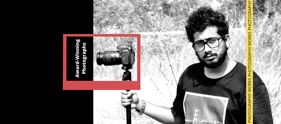 Rahul Basak Photographer