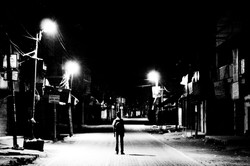 Rahul Basak Photography