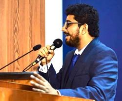 Rahul Basak at IIT Dhanbad_edited