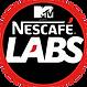 Rahul Basak || Nescafe MTV Lab