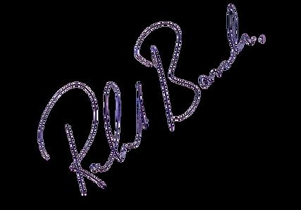 Rahul Basak signature