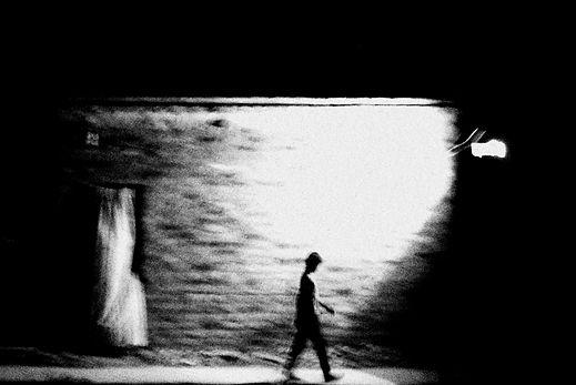 Rahul Basak Photography    Solitude