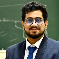Rahul Basak CEO Amar Canvas