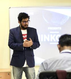 Think_again_lab_Rahul_Basak