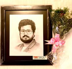 Rahul Basak