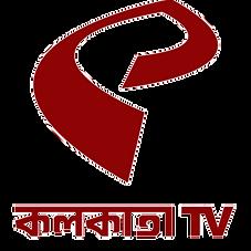 rahul_basak_kolkata tv_edited.png