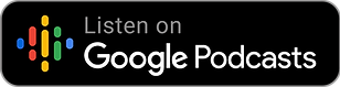 Pep Talks With Rahul Google podcast.png