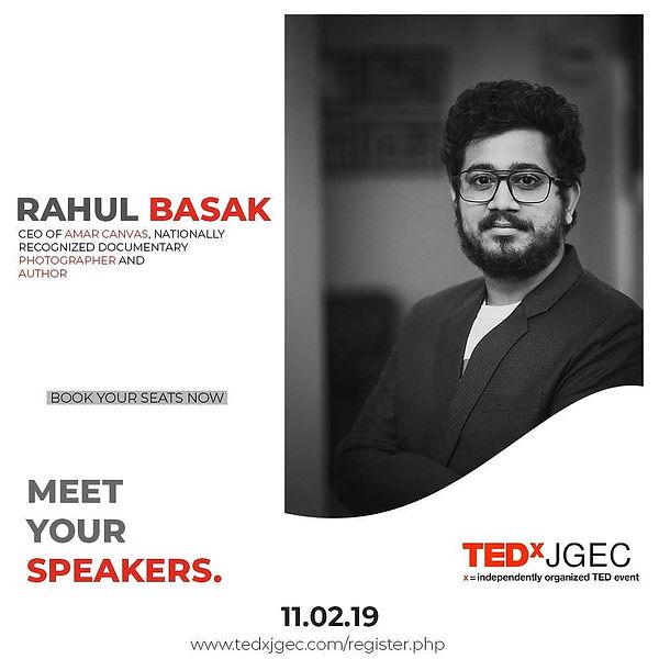 Rahul_Basak_TEDx_JGEC.jpg