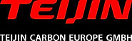 Logo_TEIJIN Carbon Europe GmbH_3_RGB_BLA