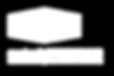 Logo materialPREIS 2018.png