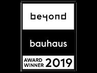 beyondbauhaus_logo_award_winner.png