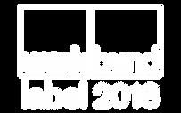 Logo_WBLabel2018.png