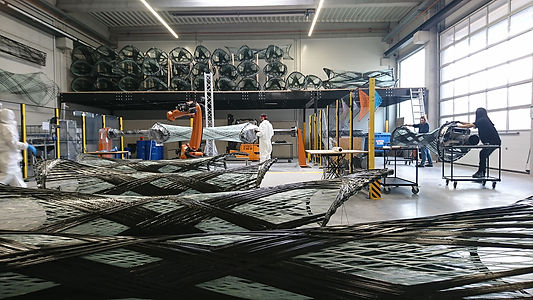 Process3_FibRfabrication_(c)FibR_web.jpg