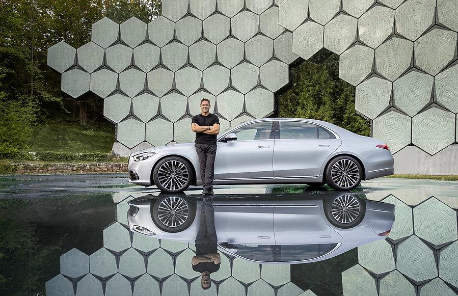 DaimlerStarArena_01.jpg