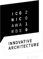 2019_IconicAward.png