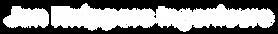 Horizontal-Logo_Digital_White_JanKnipper