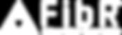 FibR logo small