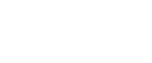 EXC_IntCDC_Logo_white.png