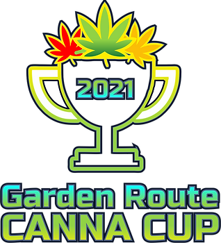Garden Canna Cup.png