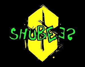 SHUBEES 2018 LOGO PNG.png