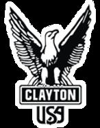 clayton_logo1.png