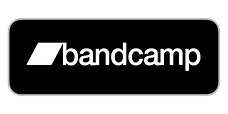 bandcamp button.png