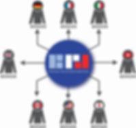 HP 日本語TOP.jpg
