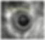 ecografia endoanale
