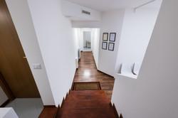 Entrata Ursino-0883