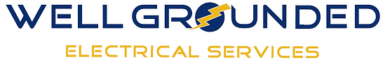 Final Logo Snip.PNG