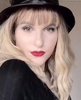 Estelle - Singing Lessons Pop