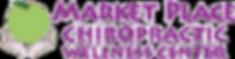 Clark_Logo_v21.png