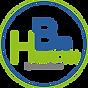 bighealth_logo.png