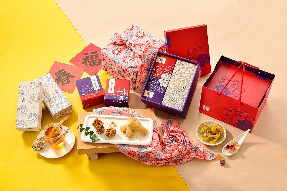 花東菜市及禮盒.jpg