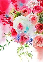 6flowers.jpg