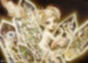 CrystalWorlds.jpg