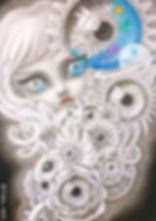 動けweb.jpg