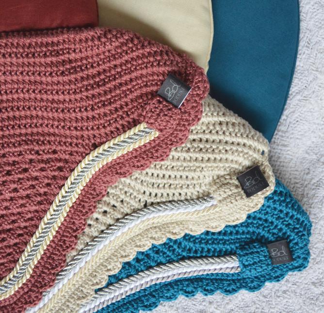 Justine Dean's piping bonnets DSC_0113.j