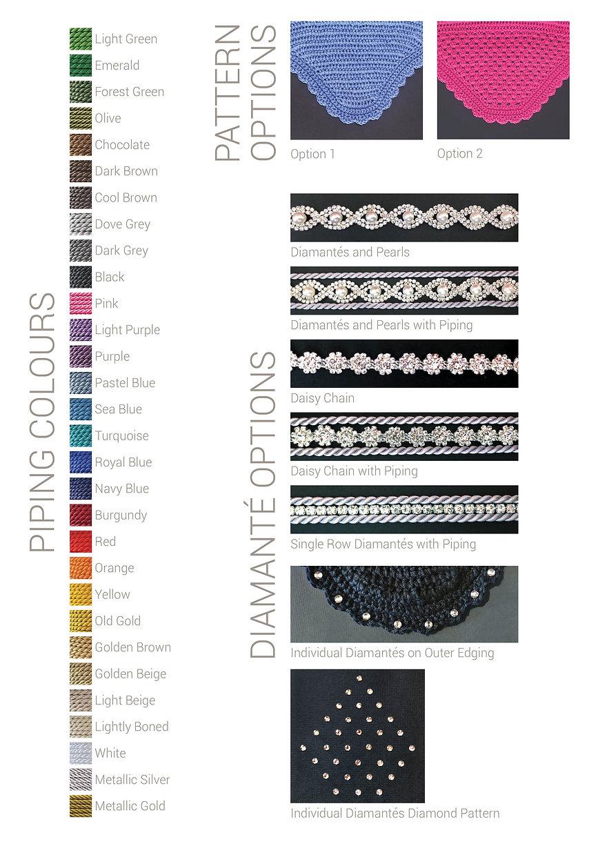 Boduke Bonnets Order Form3.jpg