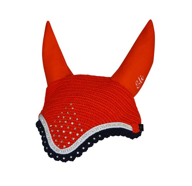 Eli Red Bonnet Bianca DSC_0028.jpg