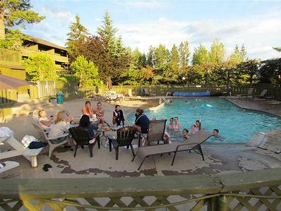 people at the pool 1.jpg