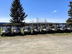 New Fleet of Golf Carts.jpg