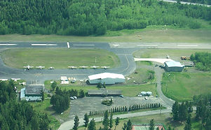 airport-P0022746-sm.jpg