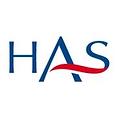 Logo Has.png